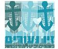 לוגו זיו נעורים