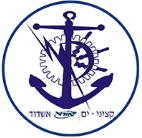 אורט קציני ים אשדוד