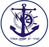 Kziney Yam Ort Ashdod